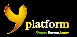 App Forms (Yplatform)